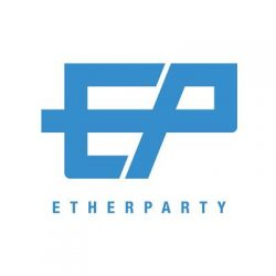 Analysis of Etherparty ICO - FUEL