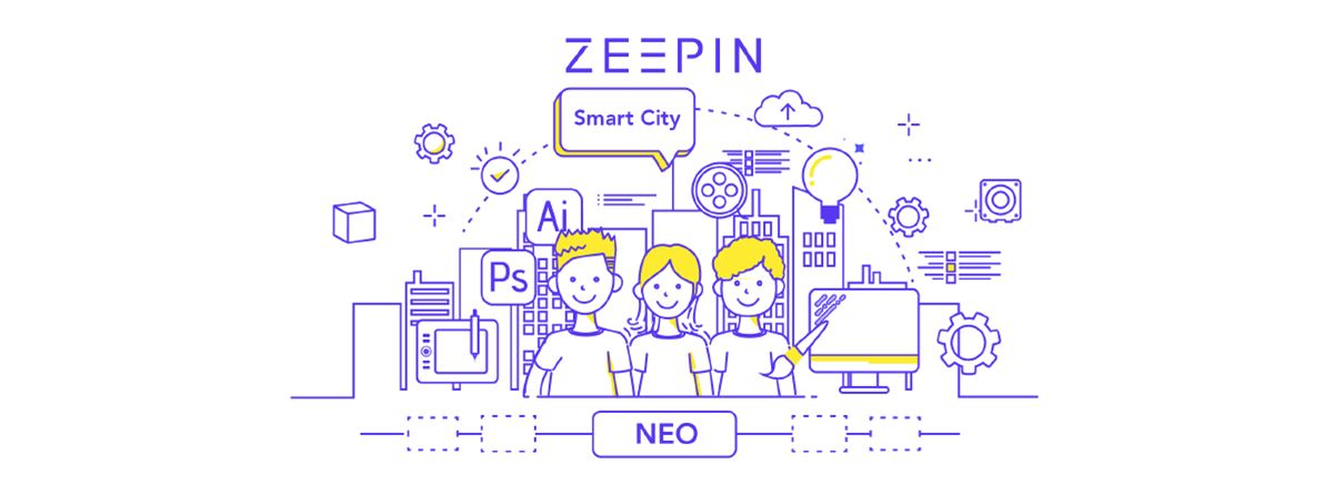 Analysis of Zeepin ICO - ZPT